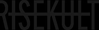 logo_risekult_02